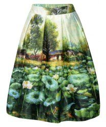 Skirts For Women | Cheap High Waisted And Long Skirts Online At Wholesale Prices | Sammydress.com