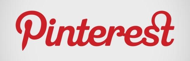 Pinterest logoSocial Network, Ideas, Logo, Marketing, Small Business, Social Media, Blog, Socialmedia, Pinterest