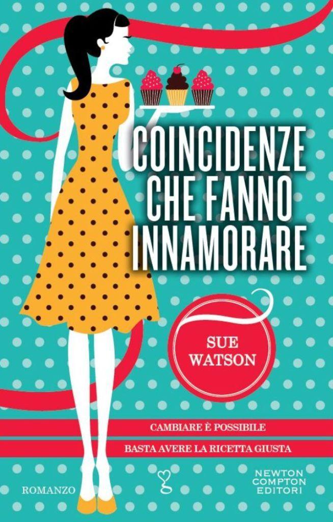 http://www.newtoncompton.com/libro/978-88-541-5481-0/coincidenze-che-fanno-innamorare