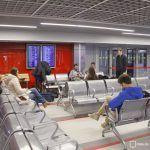 Зарядные станции для гаджетов. Зарядные станции для гаджетов появятся на всех вокзалах Москвы Как сообщило Агентства городских новостей «Москва» со ссылкой на Тимура Соцкого, начальника отдела маркетинга и коммуникаций дирекции железнодорожных вокзалов, до конца 2016 года все московские железнодорожные вокзалы будут оснащены специальными зарядными станциями для мобильных устройств.