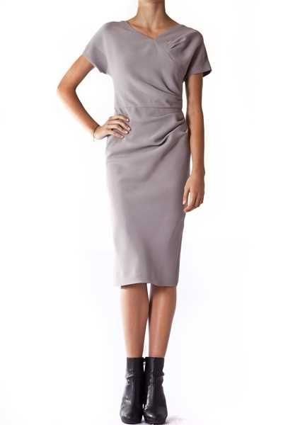 http://www.vittogroup.com/categoria-prodotto/donna/stilisti-brands-donna/cd/
