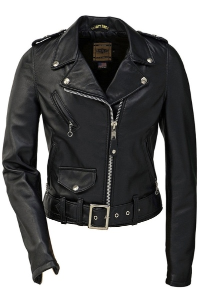 Grease Lightining Fashion Inspiration For 2012 Gracie Opulanza Where Fashion Spea Leather Jackets Women Leather Motorcycle Jacket Lambskin Leather Jacket