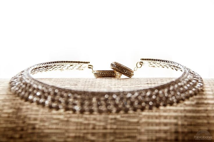Alianzas de Boda símbolo de amor infinito. #anillos;#anillosdeboda; #alianzas; #amor; #love; #Bodas;#Wedding #novias #bodas #Novias #Wedding #bride #preparativos