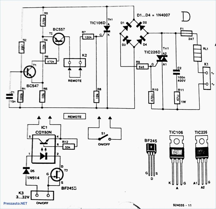 Unique Electrical Wiring Diagram Dimmer Switch #diagram #