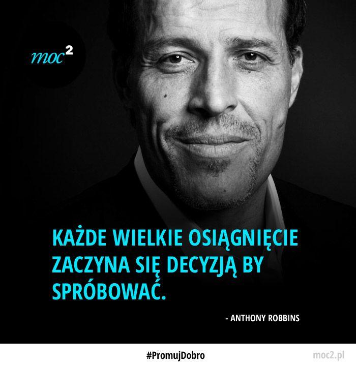 """""""Każde wielkie osiągnięcie zaczyna się decyzją by spróbować...""""   Zatem do dzieła! Kliknij tutaj i zobacz jak zarabiać w Internecie: http://www.pawelgrzech.pl/"""