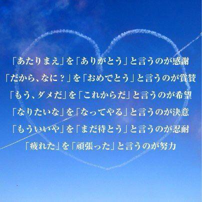 4f2d0f83dde33e4a14b5278b81495763.jpg 404×404 ピクセル