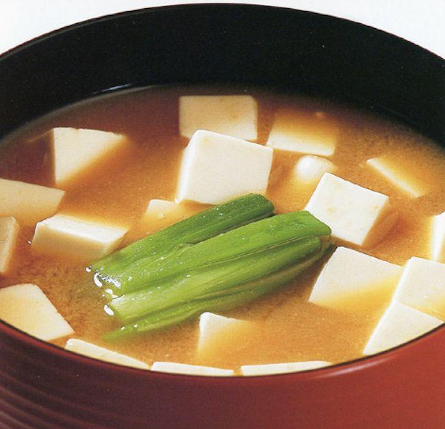 10 distinctly Japanese comfortfoods