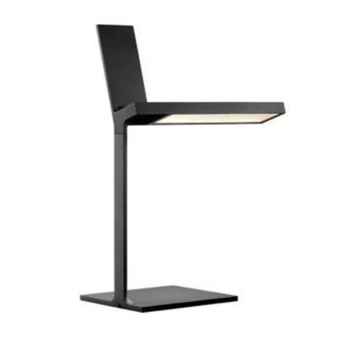 FLOS Brilliant Docking Device By Starck