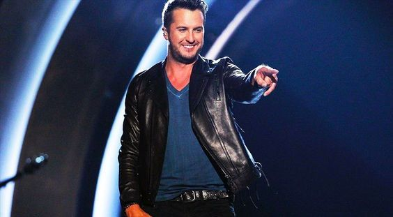 Country Music Lyrics - Quotes - Songs  - Luke Bryan's New 'Southern Gentleman' Is Making Every Country Gal Swoon - Youtube Music Videos https://countryrebel.com/blogs/videos/luke-bryans-new-southern-gentleman-is-making-every-country-gal-swoon