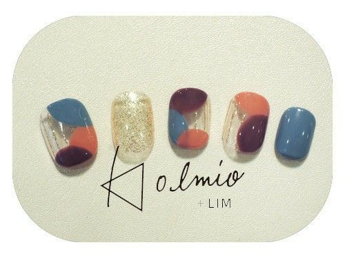 kolmio+LIM