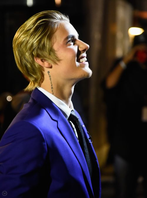 The Comedy Central Roast Of Justin Bieber - March 14, 2015