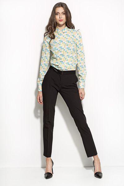 Koszula+k45+-+pepitko+w+NIFE+Fashion+na+DaWanda.com