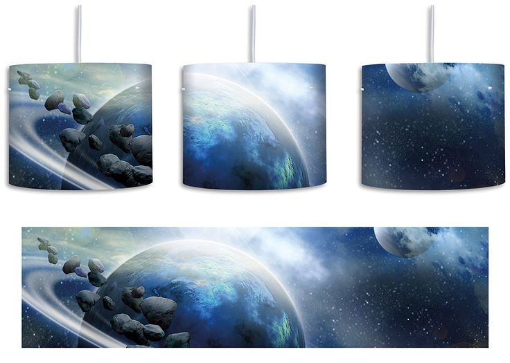 Leuchtbild kinderzimmer ~ 103 best kinderzimmer motto weltraum images on pinterest space