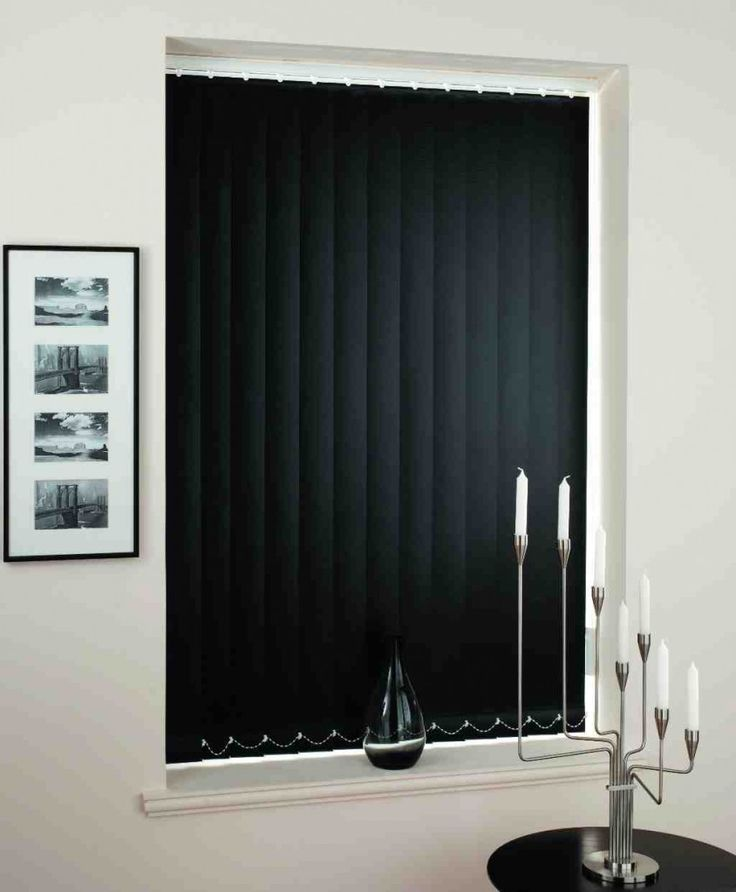 Best 25 blackout blinds ideas on pinterest diy roller for Best blackout window treatments