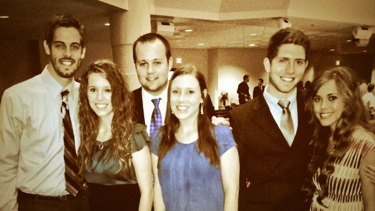 Duggar Family Blog: Updates and Pictures Jim Bob and Michelle Duggar 19 Kids and Counting: Another Bates Wedding