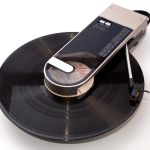 Take me for a spin: The 8 best portable record players around