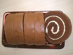 HK Food Swiss Roll Saint Honore Cake.JPG