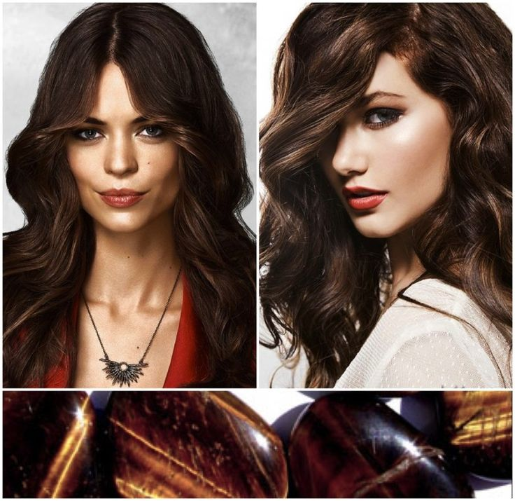 Formulas: (on natural level 6) 1: Goldwell Topchic 5BG with 10 Volume 2: Goldwell Oxycur Platin with 30 Volume 3: Goldwell Colorance 1 part 9GB + 1 part 9NA with 2% Lotion