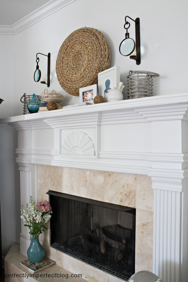 59 curated Fireplace & Mantel Design and Decor ideas by ...