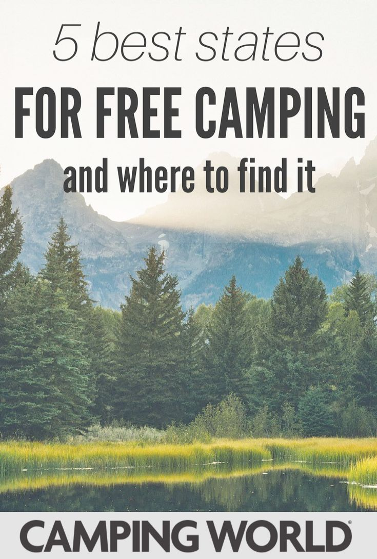 Camping World Reviews neither Best Camping Near Nyc Reddit
