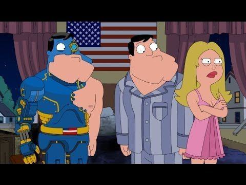 american dad episodes english ➤ new american dad ➤ New Animation Movies ...