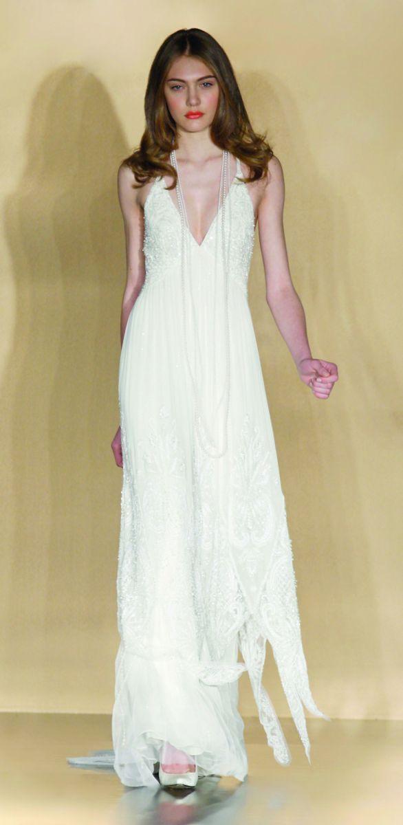 Vardaki's - Οίκος Νυφικών - Νυφικά φορέματα - Νυφικό φόρεμα 30