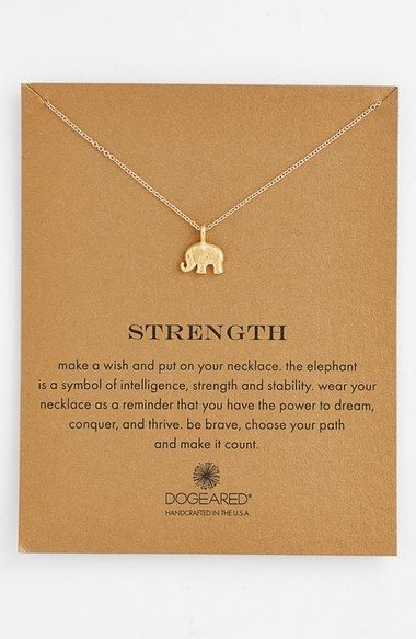 Dogeared jewelry coupons