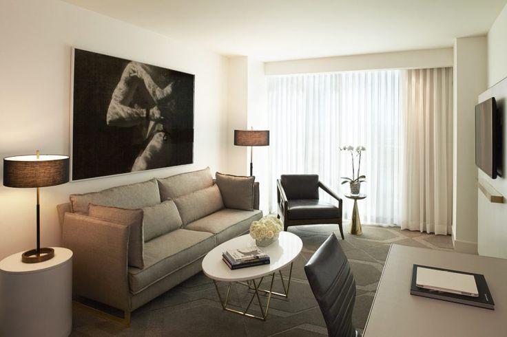 Bedroom 2 Bedroom Suites Las Vegas Vdara Hospitality Suite | Vdara ... Bedroom 2 Bedroom Suites In Las Vegas Pics