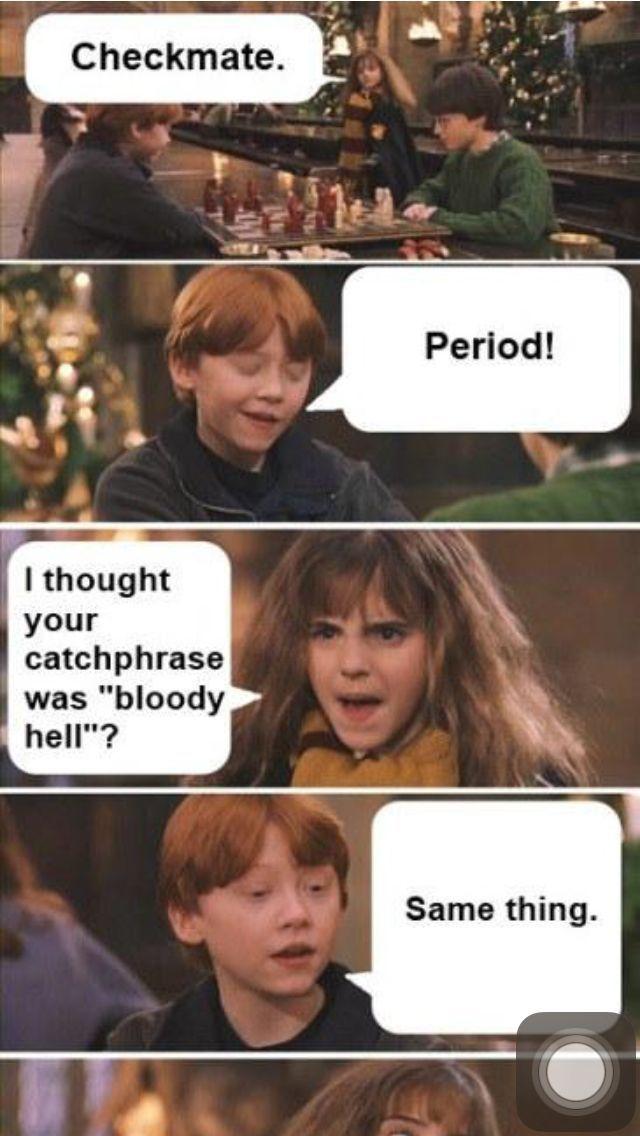 Dies Ist Mein Lieblings Meme Wahrscheinlich Das Beste Uberhaupt Harry Potter Comics Lustige Harry Potter Zitate Wirklich Lustig