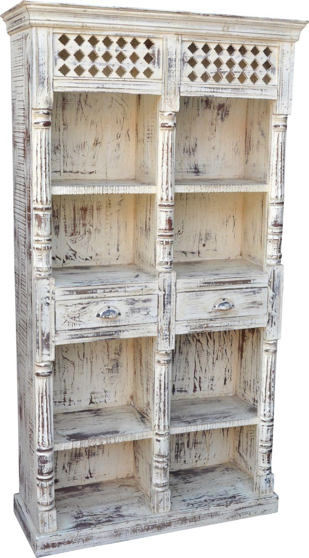 Vintage regal küche  17 besten Regale mit Charakter - Shelfs with Personality Bilder ...