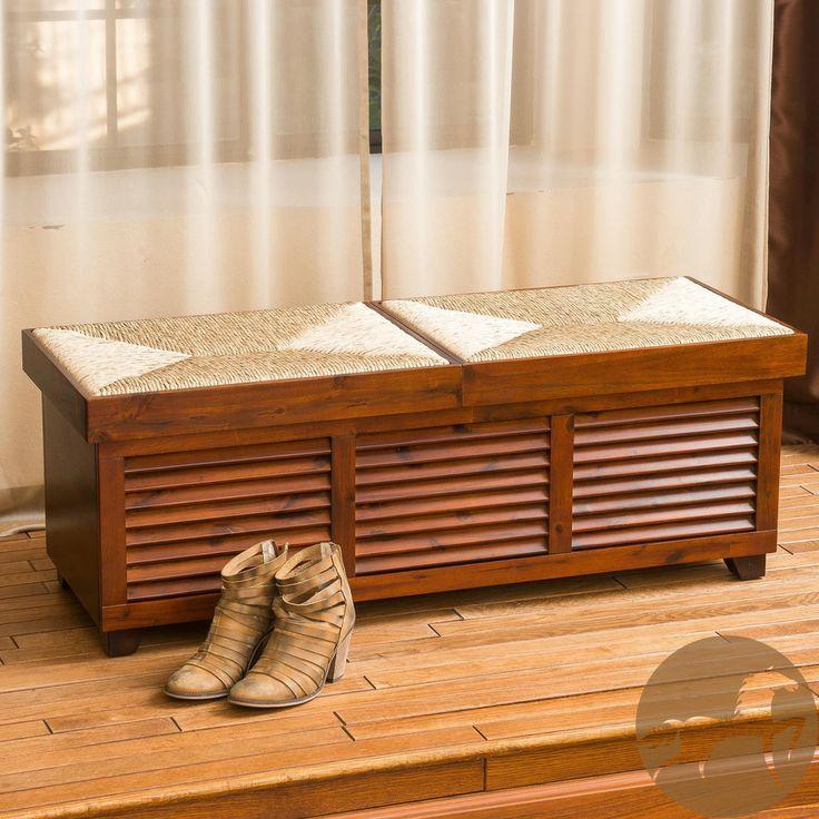The 25 best Storage ottoman coffee table ideas on Pinterest