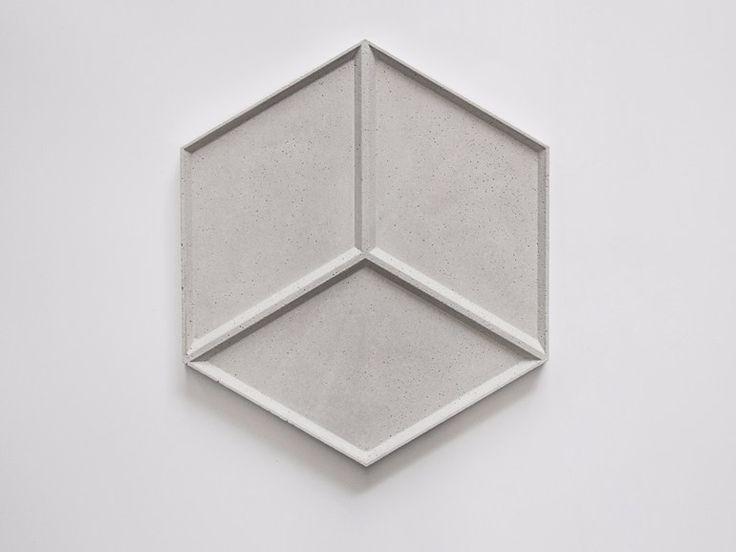 15 best millwork pieces images on Pinterest Architect design - küchen wandverkleidung katalog