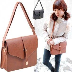 Korea Premium Bag Shopping Mall [COPI] handbag no. K21035 / Price : 21.20 USD #korea #fashion #style #fashionshop #premiumbag #copi #crossbag
