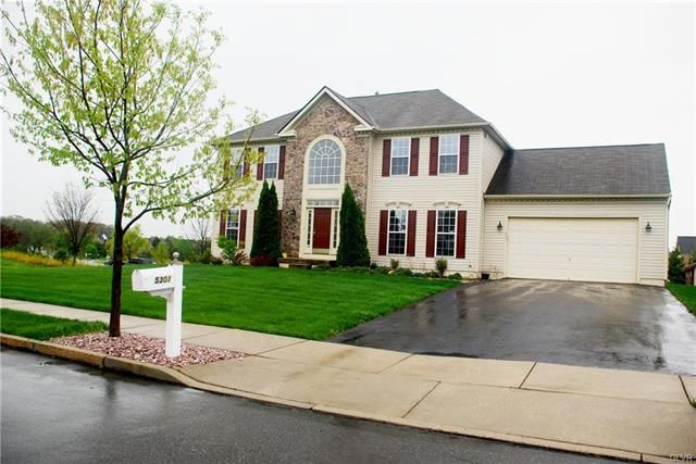 Keller Williams House Styles House Search Local Real Estate