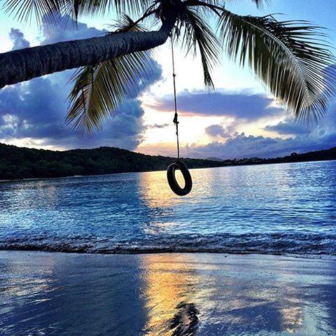 Magical Sunset On Oppenheimer Beach Photo By Kerrickjames5