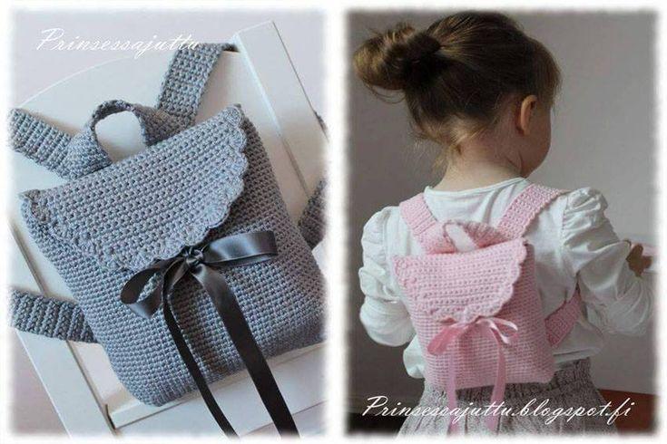 Bolsas de crochet  https://www.facebook.com/300592430012288/photos/a.492295720841957.1073741840.300592430012288/812151595523033/?type=1