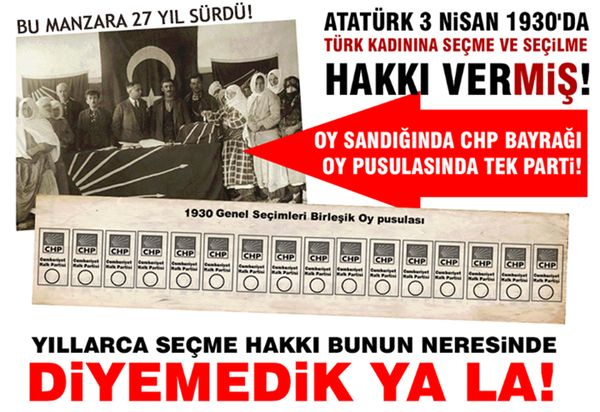 #TürkiyedeDemokrasi 14 Mayıs 1950'de Demokrat Parti'nin İktidara Gelmesi ile Başlamıştır