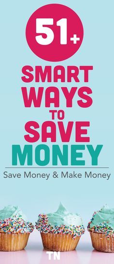 Save Money | Make Money | How To Work From Home | Money Saving Tips and Tricks |