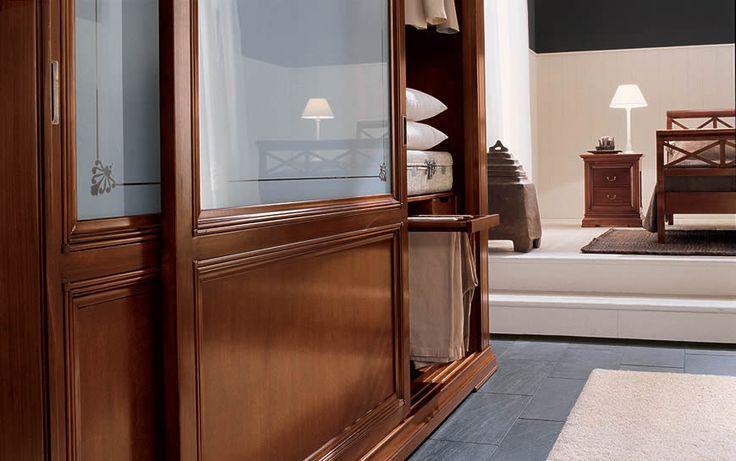 Arredamento Camera da letto a Torino - Abitare