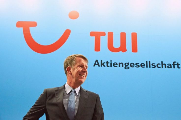 TUI's Asset-Heavy Business Model Is Helping It Deal With a Tough Environment - http://blog.clairepeetz.com/tuis-asset-heavy-business-model-is-helping-it-deal-with-a-tough-environment/