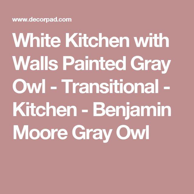 1000+ Ideas About Gray Owl Paint On Pinterest