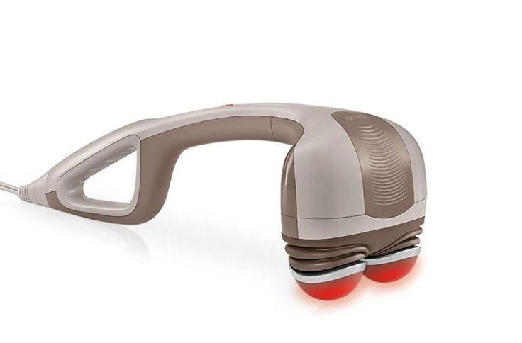 homedics-facial-massager
