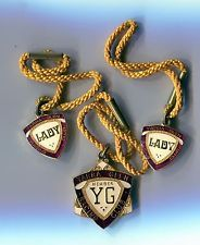 """victoria racing club"" badge - Google Search"