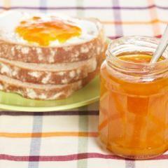 Mirabellen-Marmelade und 87.000 weitere Rezepte entdecken auf DasKochrezept.de
