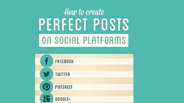 GWPedia: social