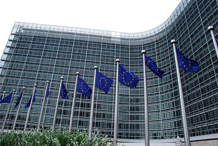 Commission: No EU Citizen will Suffer Discrimination from Trump's Immigration Decree.