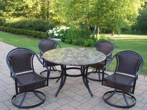 28 best images about garden patio furniture for Furniture 5 years no interest
