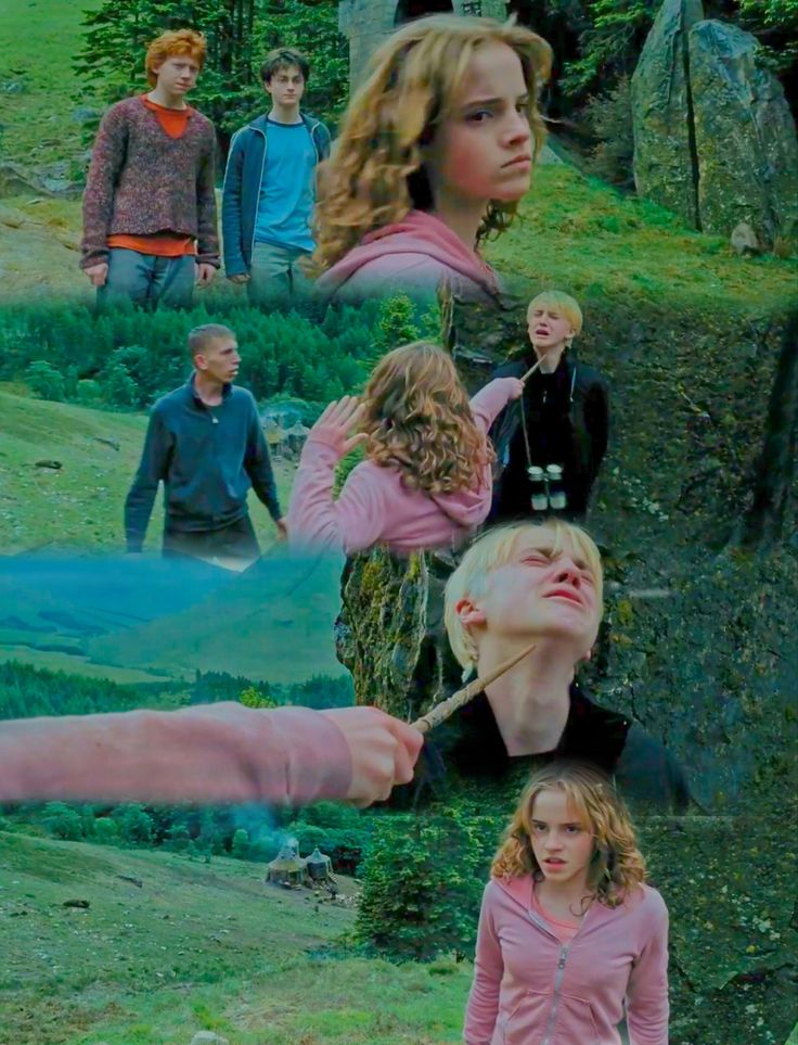 Wallpaper Harry Potter En 2021 Prisionero De Azkaban Fotos De Harry Potter Actividades De Harry Potter