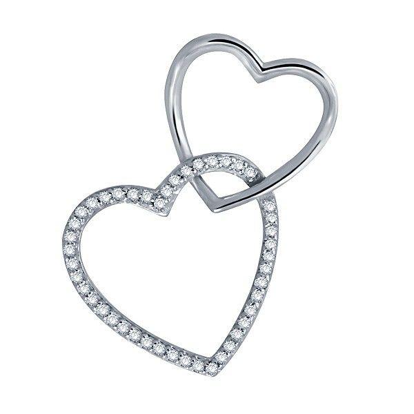 Gift for girlfriend 2014