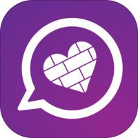 WallaMe - Hide messages in the real world por Wallame Ltd